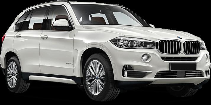 Лизинг легкового автомобиля  продажа машин для юридических лиц ... 8bd48432053