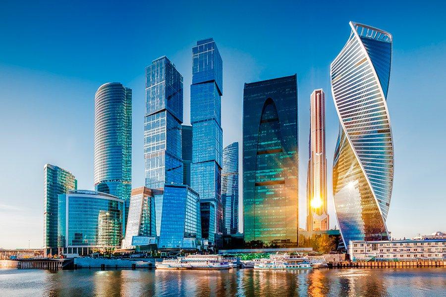 Коммерческая недвижимость в лизинг Москва Аренда офиса 7 кв Харьковская улица