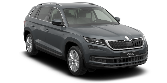 !KODIAQ_photo-resizer.ru.png